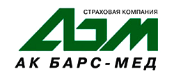 Ак Барс-Мед