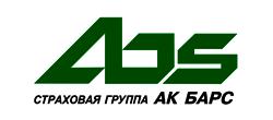 Ак Барс Страхование