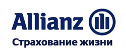 Allianz Жизнь