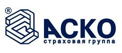 Страховая группа АСКО