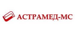 Астрамед-МС