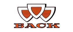 Баск страховая компания официальный сайт достижения сайта компании