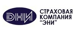 Страховая компания эни официальный сайт москва создание сайта в веб билдер