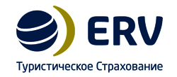 ЕРВ Туристическое Страхование