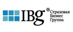 Страховая бизнес группа (IBG)
