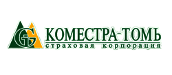 Коместра-Томь