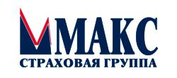 МАКС-Жизнь