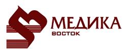 Медика-Восток