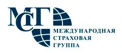 Международная страховая группа