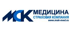 МСК-Медицина