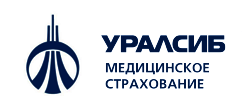 МСК УралСиб