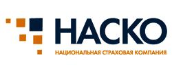 НАСКО Татарстан