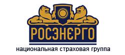 НСГ-Росэнерго