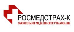 Росмедстрах-К
