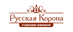 Русская корона