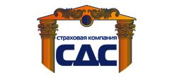 Сибирский Дом Страхования