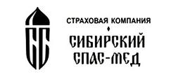 Сибирский Спас-мед