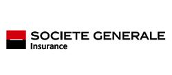 Сосьете Женераль Страхование
