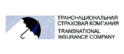Транснациональная страховая компания
