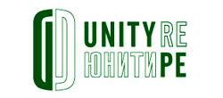 Юнити Ре
