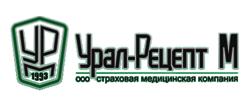Урал-Рецепт М
