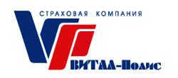 ВИТАЛ-Полис