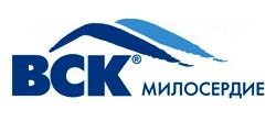 ВСК-Милосердие